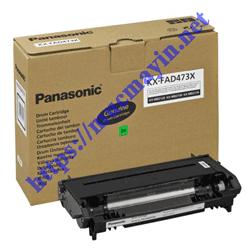 Cụm drum Panasonic KX-FAD473