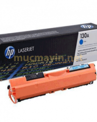 Mực in Hp 130A CF351A
