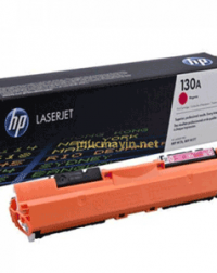 mực in hp 130a cf353a